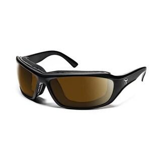 7Eye Derby Men Sunglasses - Black