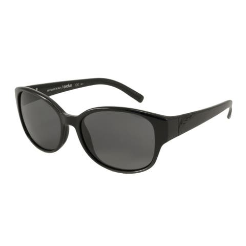 Smith Lyric Women Sunglasses - Black