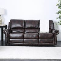 Buy Modern & Contemporary, Recliner Sofas & Couches Online at ...