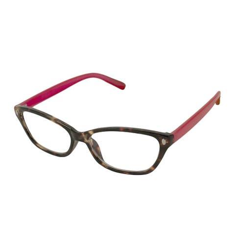 Gabriel + Simone Aimee - Red Women Reading Glasses