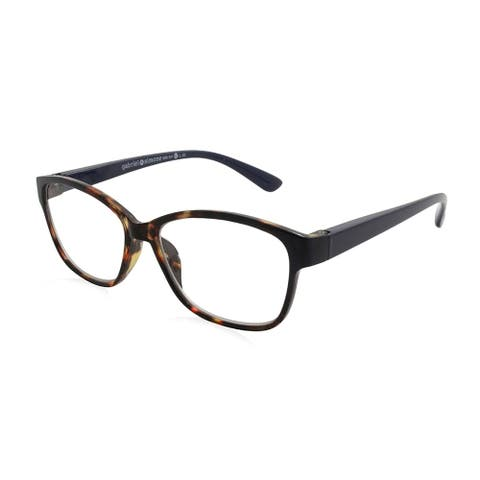 Gabriel + Simone Mimi Navy Women Reading Glasses