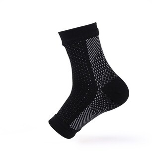 Comfort Foot Anti Fatigue women Compression Socks