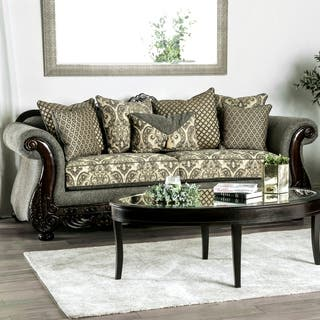 Buy Pattern Sofa Online At Overstock Our Best Living