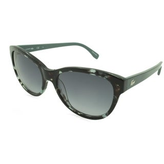 Lacoste L785S Women Sunglasses - Blue