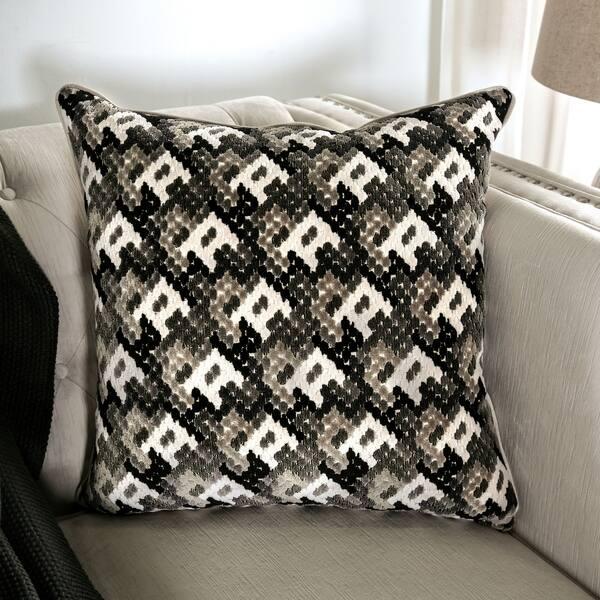 Tremendous Shop Michaela Transitional Beige Tuxedo Sofa By Foa On Beatyapartments Chair Design Images Beatyapartmentscom