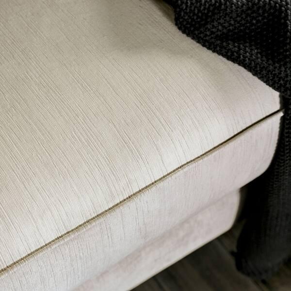 Enjoyable Shop Michaela Transitional Beige Tuxedo Sofa By Foa On Beatyapartments Chair Design Images Beatyapartmentscom