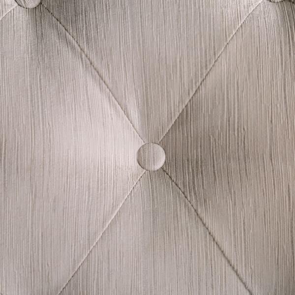 Remarkable Shop Michaela Transitional Beige Tuxedo Sofa By Foa On Beatyapartments Chair Design Images Beatyapartmentscom