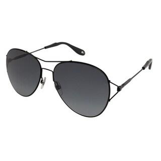 Givenchy GV7005 Men Sunglasses - Black