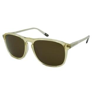 Gant Sun GS7013 Men Sunglasses - Yellow