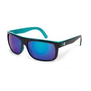 Dragon Wormser Unisex Sunglasses - Green
