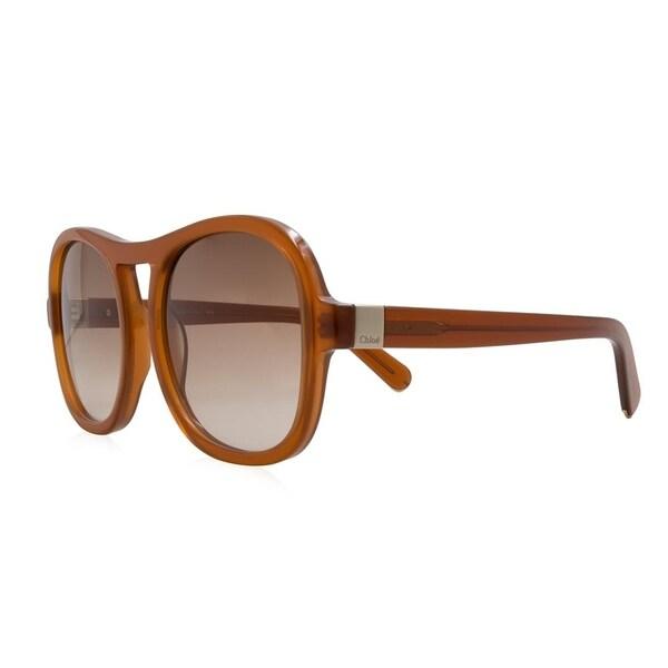 e0c88216880e Shop Chloe CE720S Women Sunglasses - On Sale - Ships To Canada ...