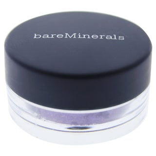 bareMinerals Loose Mineral Eyecolor Berry Flambe