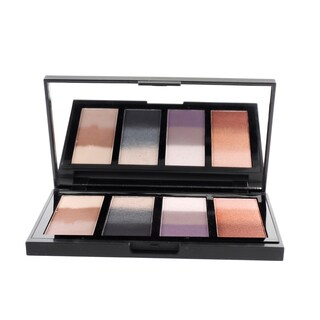 Cargo HD Picture Perfect Gradient Eyeshadow Palette