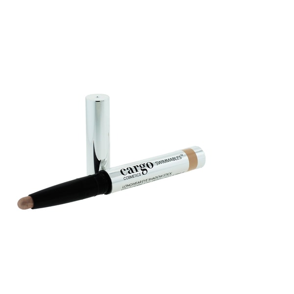 Cargo Swimmables Longwear Eyeshadow Stick Glacier Bay