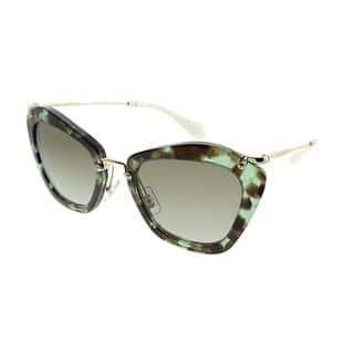 ea59dcdf0675 Miu Miu Sunglasses