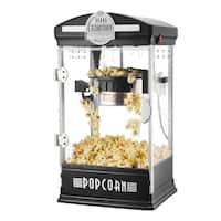 Great Northern Big Bambino Retro Machine Popcorn , 4 oz - 4 oz