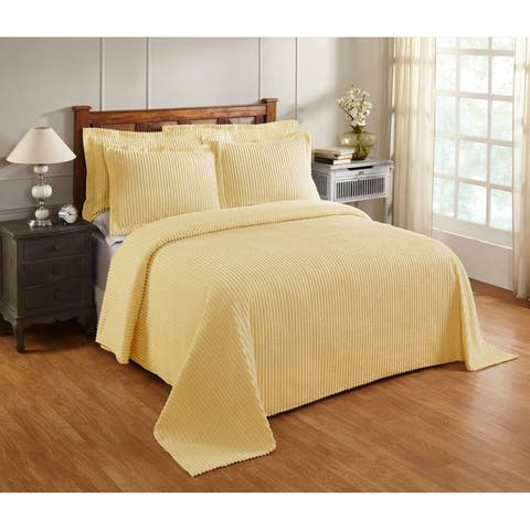 Size Twin Yellow Bedspreads Find Great Bedding Deals