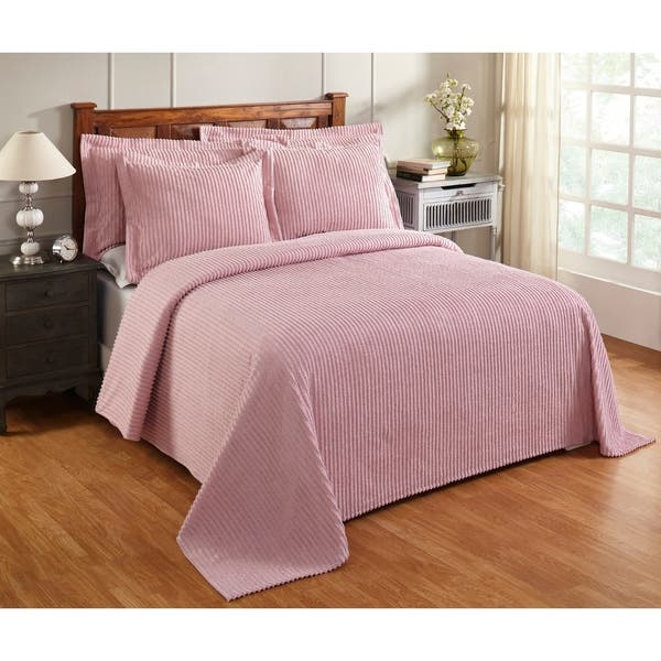 Flannelette Bedding Superior Luxury 100 Cotton Sheets And Pillowcases Ed Duvet Covers