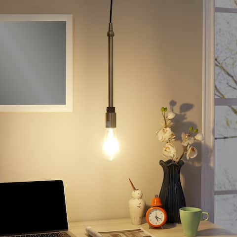 Derah Slim Pendant Light
