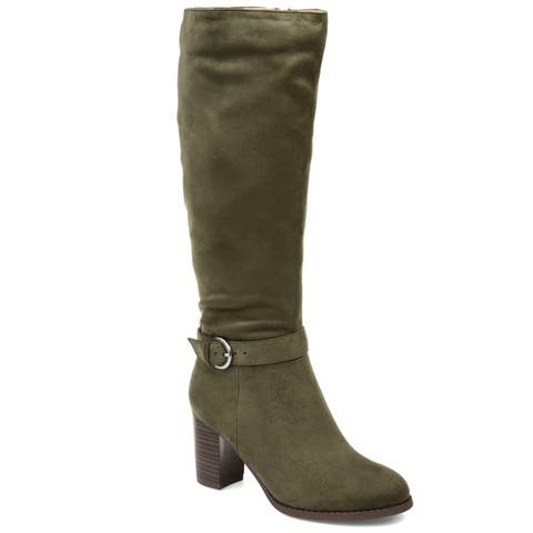 Journee Collection Womens by  Find