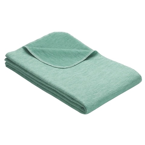 IBENA Pure Cotton Children's Blanket Lausanne