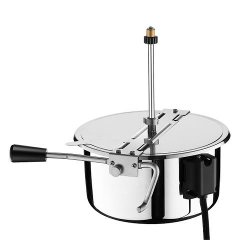 Replacement Popcorn Kettle For Great Northern Popcorn s