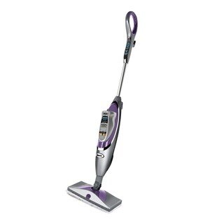 Refurbished Shark Professional Steam & Spray Mop-SK460