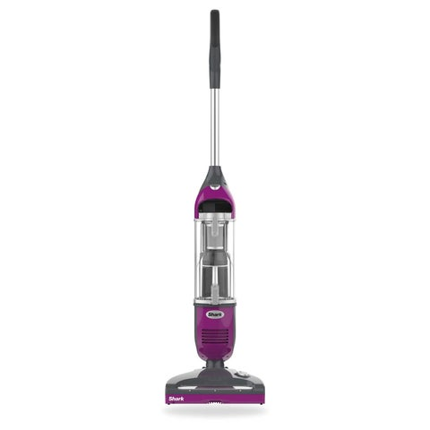 Refurbished Shark Rotator Freestyle Cordless Upright Vacuum-SV1112