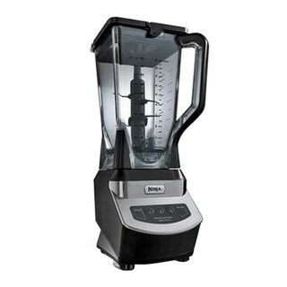 Refurbished Ninja1000 Watt Professional Blender-NJ600