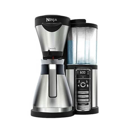 Buy Coffee Makers Online at Overstock | Our Best Kitchen Appliances