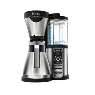Buy Ninja Coffee Makers Online At Overstock Our Best
