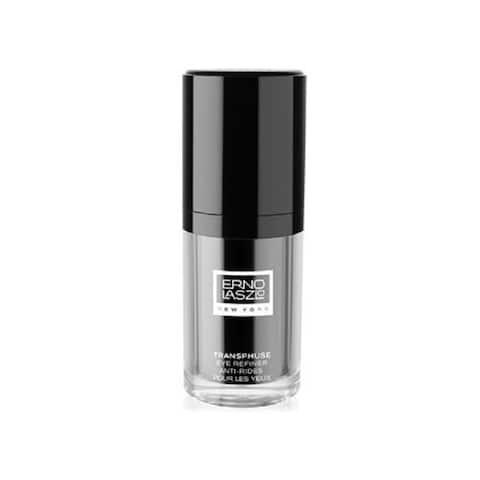 Erno Laszlo Transphuse 0.5-ounce Eye Refiner