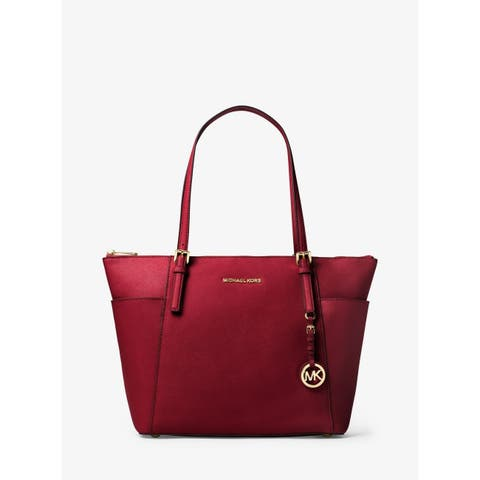 e44ce0c3c023 Buy Michael Kors Tote Bags Online at Overstock | Our Best Shop By ...