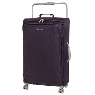it luggage World's Lightest® 31.5-inch Lightweight Spinner Suitcase