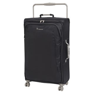 it luggage World's Lightest® 31.5-inch Lightweight Spinner Suitcase