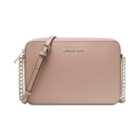 14ab6ec22d29 Buy Michael Kors Crossbody & Mini Bags Online at Overstock | Our ...