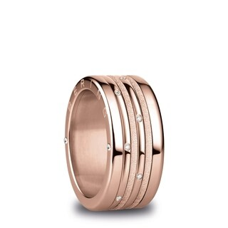 BERING Ring Combination. Interchangeable Mix & Match Rings - Birmingham
