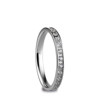 BERING Inner Ring. Interchangeable Mix & Match Rings  - 556-17-X1
