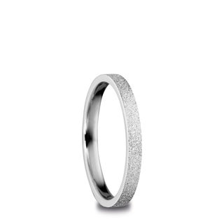 BERING Inner Ring. Interchangeable Mix & Match Rings  - 557-19-X1