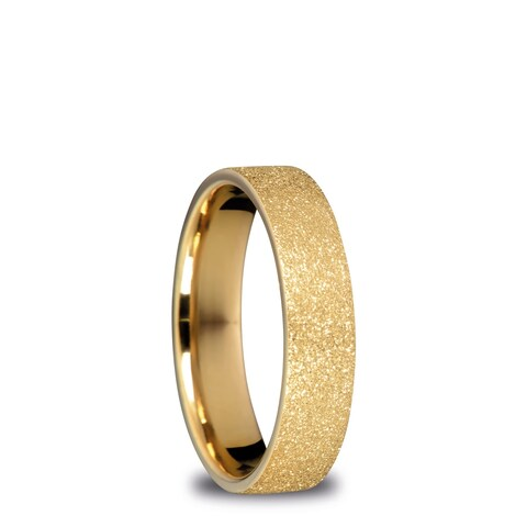 BERING Inner Ring. Interchangeable Mix & Match Rings - 557-29-X2