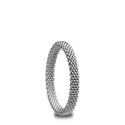 BERING Inner Ring. Interchangeable Mix & Match Rings - 551-10-X1