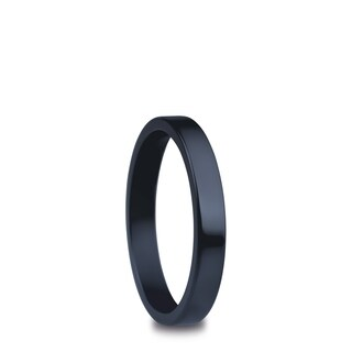 BERING Inner Ring. Interchangeable Mix & Match Rings - 554-70-X1