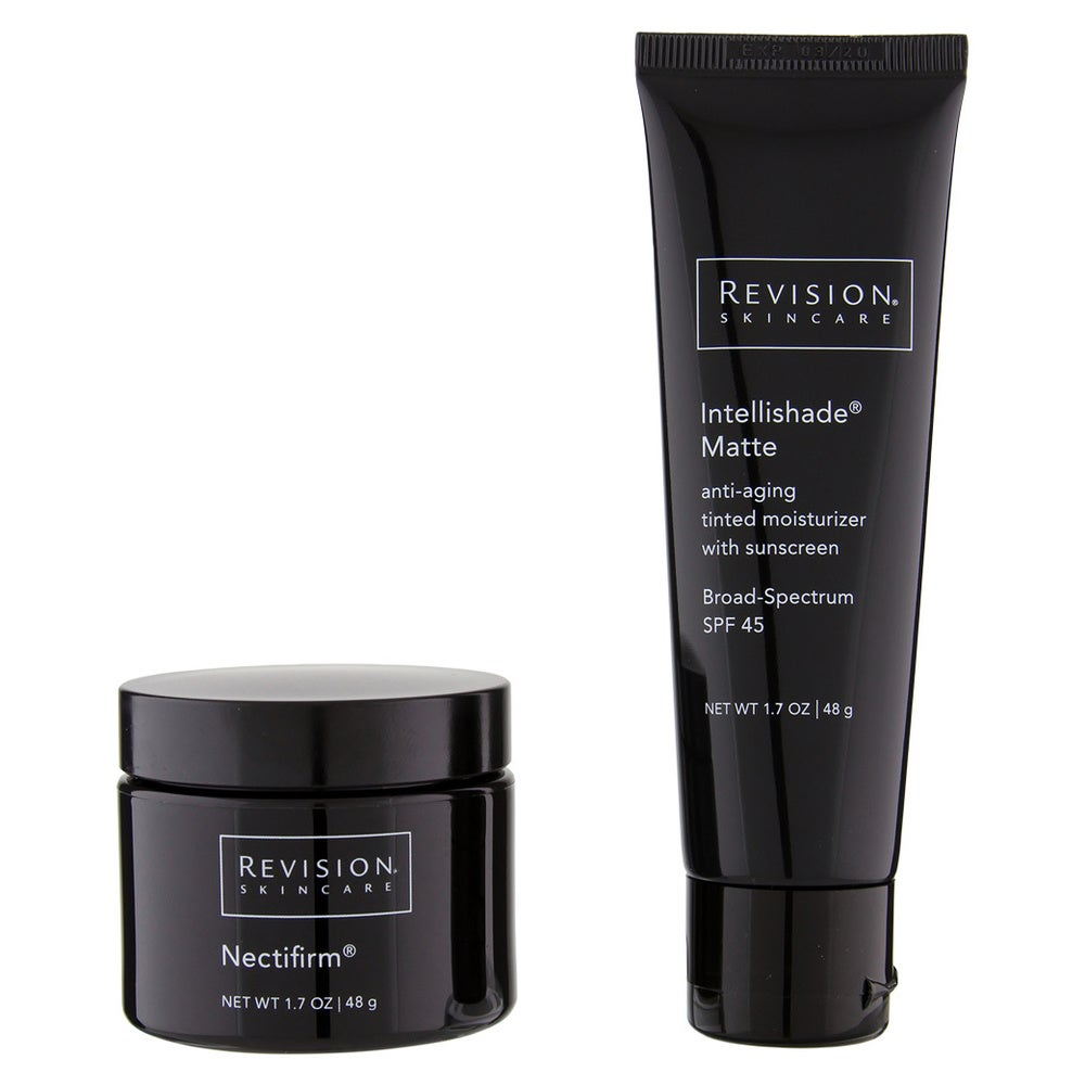 Revision Skincare Intellishade Original Anti-Aging Tinted Moisturizer With Sunscreen