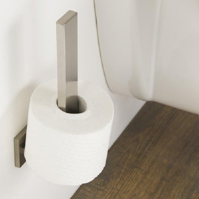 Tiger Spare Toilet Paper Roll Holder