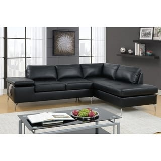 Delicieux Ely 2 Piece Sectional Sofa