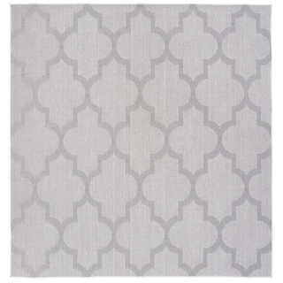 Safavieh Bermuda Petra Casual Indoor/ Outdoor Rug