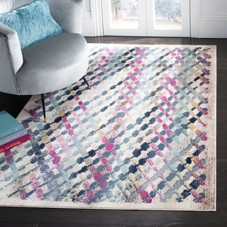 Safavieh Radiance Elodia Modern Abstract Rug