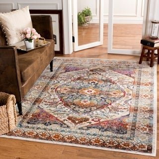 12 Runner Rugs Find Great Home Decor Deals Shopping At Overstock Com