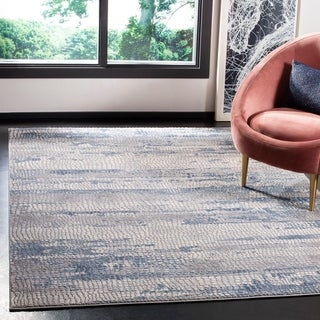 Safavieh Meadow Akila Modern Abstract Rug