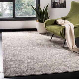 Safavieh Meadow Sumaya Modern Abstract Rug